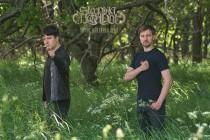 Sleeping Woodland: «Мы слушаем музыку совершенно разных стилей»