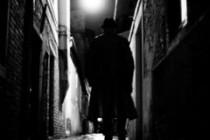 Профессия: детектив