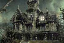 Ужасы за каждой дверью: ТОП-7 домов с привидениями