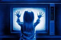 Гиблые места и проклятые вещи: где можно встретить призраков в кино
