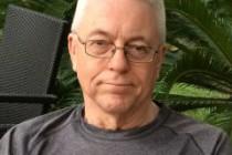 Стивен Галлахер: «Будьте добрее, чем нужно»