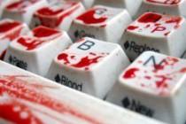 Пиксели, которые нас пугали: хоррор-игры 2017-го, ожидания от 2018-го