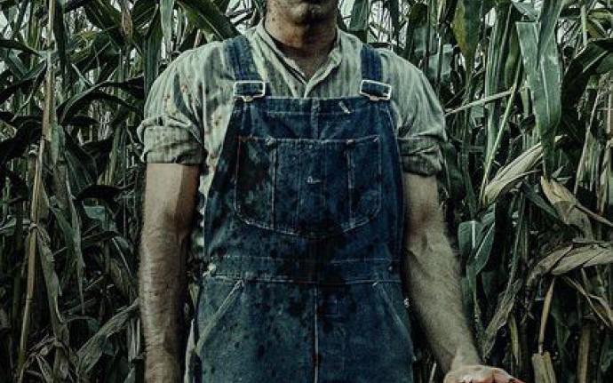 Все зло – от кукурузы