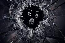 Другие шесть осколков «Черного зеркала»
