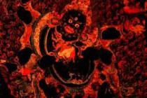 Ужасы тибетского разлива