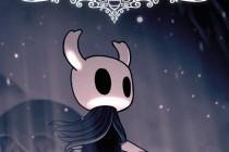 Рыцарь жучиного королевства