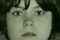 Первые: ребенок — серийный убийца