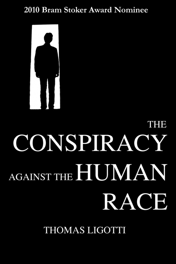 cospiracy against the black race Is there a conspiracy against black athletes page 4 of 19 are they the downfall to the black race or are they victims of irresponsibility of black.