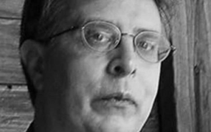 Томас Лиготти: «Самое страшное — это быть живым»