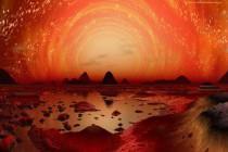 Фобос и Деймос: страхи и ужасы старого Марса