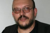 Виктор Точинов: «Задача — собрать лучшее за последние три десятилетия»