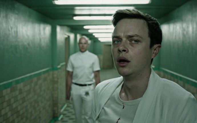 И меня вылечат: знаменитые больницы хоррор-кинематографа