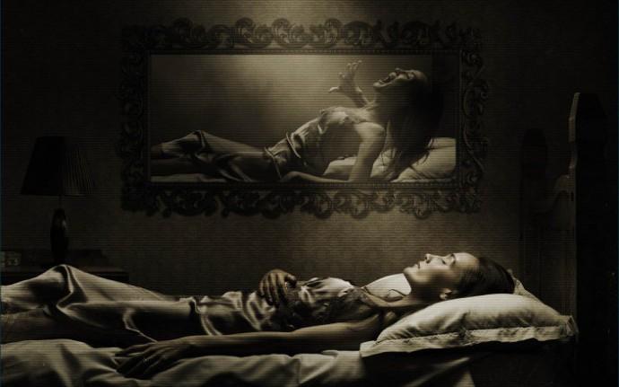 Сон – лучшее лекарство