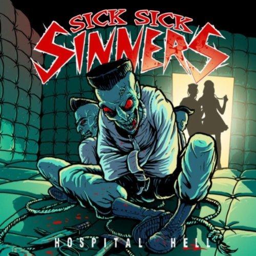 Sick Sick Sinners