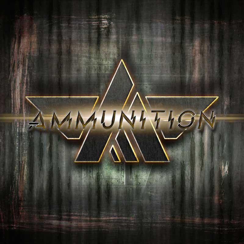 «Ammunition»
