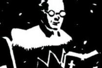 Натянутые ухмылки: «Душки» из комиксов