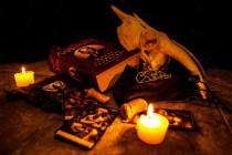 «Тьма над Инсмутом» Г. Ф. Лавкрафта: о некоторых приемах мэтра