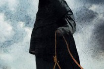 Капитан Шустрик