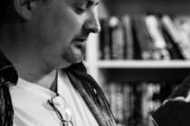 Сергей Левин: «Хоррор не яд, а лекарство!»