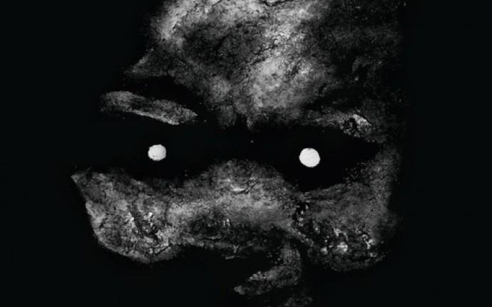 Одиннадцать мгновений ужаса