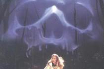 Le fantôme romantique, le vampire fantastique