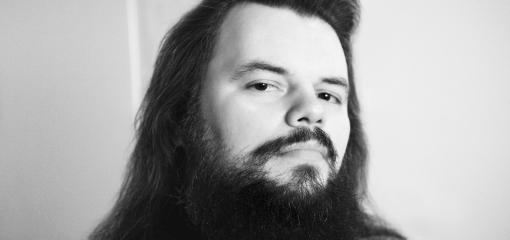Сергей Чекмаев, фото