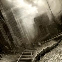 city-of-decay.jpg