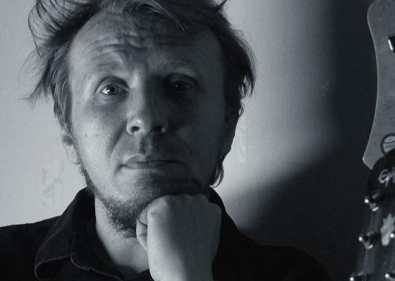 Андрей Ферез