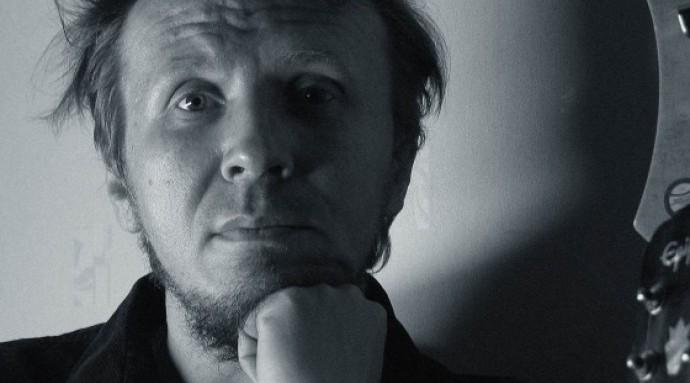 Андрей Ферез: «Люблю лепить чудовищ»