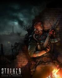gsc_stalker_2.jpg