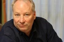 Джо Р. Лансдейл: «Люди обожают ужасы с доисторических времен»