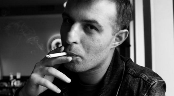 """Кирилл Алексеев: «""""Реальность"""", которую мы воспринимаем, имеет мало общего с объективным миром»"""