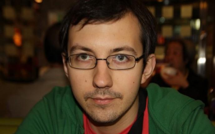 Максим Базылев (компания «ВОЛЬГА»): «Рынок легального видео в десять раз меньше нелегального»