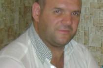 Другой Варго - Алексей Шолохов