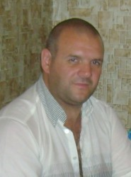 Алексей Шолохов собственной персоной