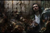 Павел Лагутин: «Тянуло к страшному…»