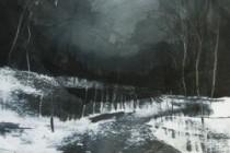 Тропою лесных духов