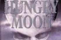 О лимонах и луне
