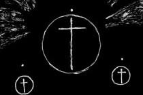 Последователи личного Христа