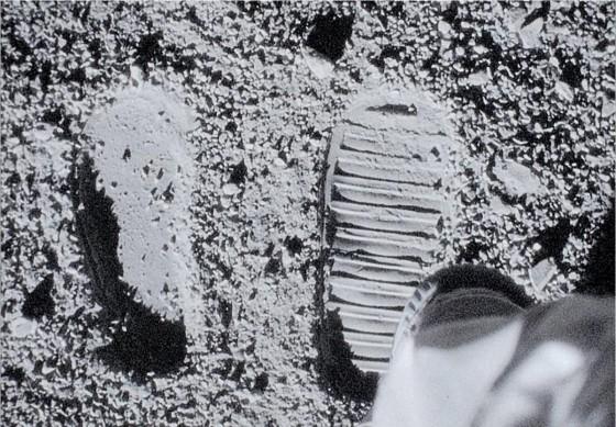 Аполлон 18. Кадр