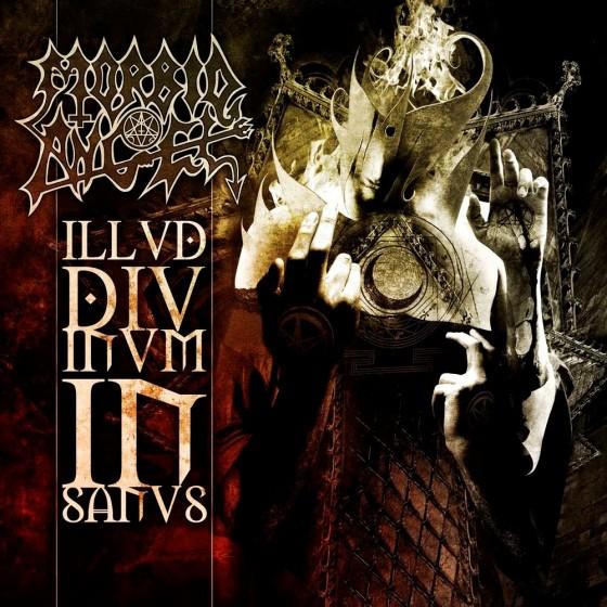 Illud Divium Insanus