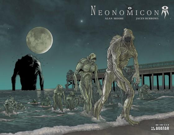 Неономикон